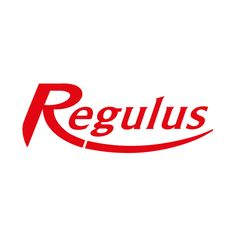 See 1 photo from 18 visitors to REGULUS spol. Four Square, Tech Companies, Nova, Company Logo, Logos, Design, Logo