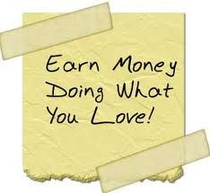 Start YOUR Own Business Today !