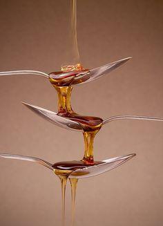 spoons & honey