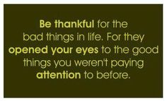www.allfamousquotes.net/thanksgiving-quotes/  ♥    Happy Thanksgiving Folks