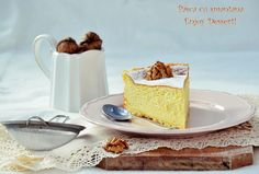 Search Results Pasca Cheesecakes, Vanilla Cake, Sweet Treats, Pudding, Cookies, Cream, Desserts, Food, Search