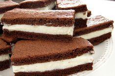 Toblerone, Nutella, Tiramisu, Baking, Ethnic Recipes, Sweet, Desserts, Food, Thalia