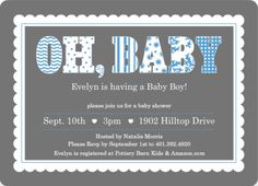 If you're hosting a baby shower, you're surely considering ways to entertain your party guests. We've put together this free printable baby shower game - Name the Classic Nursery Rhyme. All you need to do is copy and paste the game into a word document and create a separate document for the answer sheet. Add in some free clip art and print as many