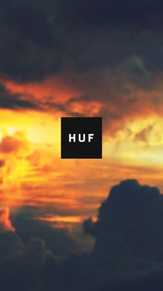 Hype Wallpaper, Trippy Wallpaper, Huf Wallpapers, Wallpapers Android, Supreme Wallpaper, Alien Art, Cool Photos, Backgrounds, Places