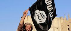 Grupo extremista é questionado sobre sua representação. Islãs não concordam que grupo represente a fé dos fiéis.