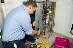 Reduce Unpleasant Surprise with Regular Plumbing and Heating Maintenance Service Furnace Maintenance, Electrical Connection, Heating And Air Conditioning, Heating And Cooling, Heating Systems, Indoor Air Quality, Plumbing, Cool Stuff, Modern