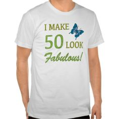 >>>This Deals          	Fabulous 50th Birthday Gifts For Women Tshirt           	Fabulous 50th Birthday Gifts For Women Tshirt in each seller & make purchase online for cheap. Choose the best price and best promotion as you thing Secure Checkout you can trust Buy bestDiscount Deals          	F...Cleck See More >>> http://www.zazzle.com/fabulous_50th_birthday_gifts_for_women_tshirt-235829269439536969?rf=238627982471231924&zbar=1&tc=terrest
