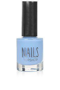 Nails in Mom - Nails - Beauty - Topshop