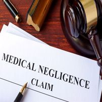 Chester County Medical Malpractice Lawyers Discusses Fewer Malpractice Cases but Higher Rewards Successfully proving a medical malpractice claim is more difficult than ever before. But for […]