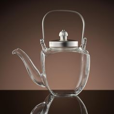 french teapots | Home » Accessories » Teapots » French Teapot