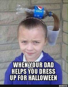 Parenting - funny parenting memes - page 111 Funny Shit, Stupid Funny Memes, Funny Relatable Memes, Funny Texts, The Funny, Hilarious, Funny Stuff, Memes Humor, Funny Babies
