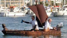chocolate_boat_002.w540.jpg (540×305)