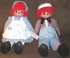 Precious Moments Large Dolls | Check out my other items ! Be sure to add me to your favorites list !