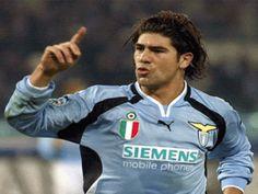 Greatest South American Footballers   Marcelo-Salas