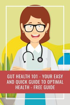 Gut Health Tips that will change your life Health Articles, Health Tips, Gut Microbiome, Feeling Excited, Irritable Bowel Syndrome, Holistic Medicine, Healthier You, Chiropractic, Ibs