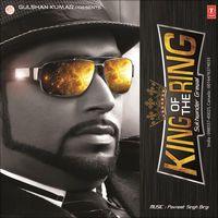 King of the Ring od vývojáře Pavneet Singh Birgi