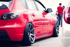 Oponeo race1sm event 2013 #receism #tuning