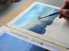 aquarelle_watercolor-red-sail-13