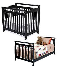 baby mod mini crib walmart baby