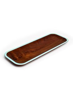 WUD Tray - Light Blue | dotandbo.com