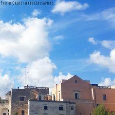 Alla scoperta dei villaggi e  delle chiese rupestri medioevali -  Massafra, Puglia   Massafra Turismo - Nuova Hellas  Via Caduti della Nave Roma, Massafra TA  www.massafraturismo.it 099 880 4695 #aroundcasaisabella