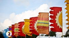 The best of Sunday at Radio 2 Live in Hyde Park 2014 Bbc Radio, Hyde Park, Festivals, Outdoor Decor