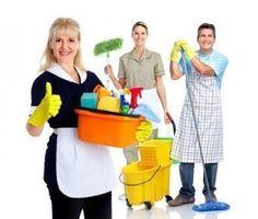 Antalya Temizlik Şirketleri ve Firmaları | Marka Temizlik 0543 866 66 07 - Anasayfa