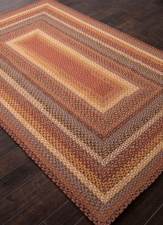 Jaipur Living (formerly Jaipur Rugs) Provides Hand Knotted Rugs Wool Rugs Wool Carpets Tibetan Carpets Shags Natural Fibre Carpets India Rugs online Lodge Furniture, Jaipur Rugs, Rustic Rugs, Yellow Area Rugs, Braided Rugs, Wool Carpet, Jute Rug, Rug Shapes, Rugs Online