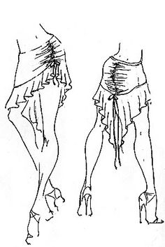 Ballroom Costumes, Ballroom Dance Dresses, Dance Costumes, Tango, Diy Tulle Skirt, Dance Fashion, Skating Dresses, Tribal Fashion, Lovely Dresses
