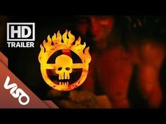 Mad Max : Fury Road - Official Trailer 2 - Vidimovie.com - VIDEO: Mad Max : Fury Road - Official Trailer 2 - http://ift.tt/29FcUh2