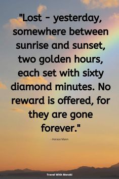 Find quotes to inspire you to seize the day and make the most of it. Family Vacation Quotes, Friends Are Family Quotes, Travel With Friends Quotes, Best Travel Quotes, Family Travel, Find Quotes, Change Quotes, Sunset Captions For Instagram, Funny Romantic Quotes