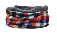 Multifunctional Sports Outdoor Neck Warmer Winter Hat