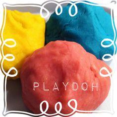 2014 365 Creative Activities, Activities For Kids, Building Games For Kids, Diy And Crafts, Crafts For Kids, Baby Barn, Bra Hacks, Slime Recipe, Play Doh