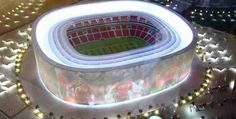 President of the Olympic Council of Asia confirms that deserved to win Qatar to host 2022 World Cup