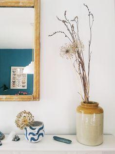 Littlegreenshed - UK Lifestyle Blog