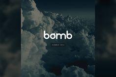 Bomb Clothing / Summer 2014 Lookbook