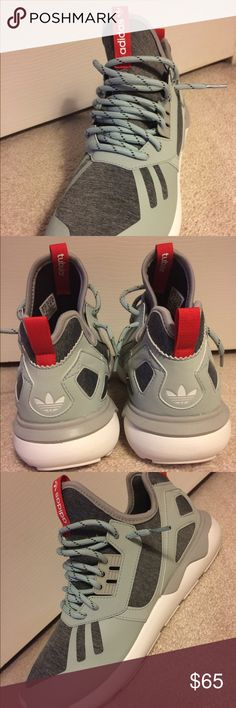 adidas size 10 brand new! Adidas Shoes Sneakers