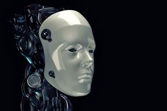 The sinister cult of the Singularity (and how it's shaping your future)