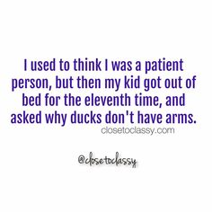 17 Hilarious Memes About Getting Kids to Go the F**k to Sleep | Sammiches & Psych Meds