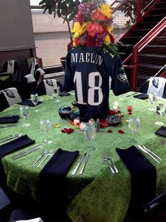 1000 Images About Eagles Wedding On Pinterest Football