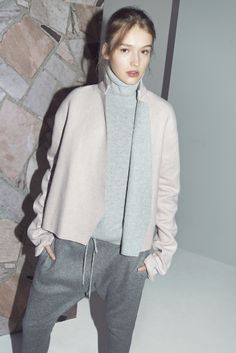 BASSIKE http://www.pagesdigital.com/bassike-aw2014-lookbook/#bassike-aw14/Screen-Shot-2013-09-15-at-6.38.18-PM.png