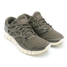 Nike Free Run 2.0 Woven