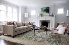 room ideas with dark wood floors - Google Search