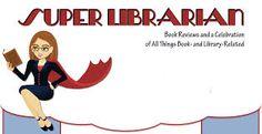 super librarian