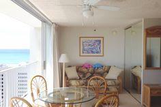 Waikiki Beach Ocean View WIFI free - vacation rental in Honolulu, Hawaii. View more: #HonoluluHawaiiVacationRentals