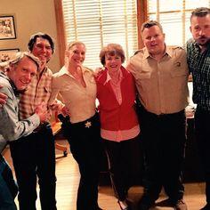'Longmire' Season 6 May Not Be The Last, Talks Of A 'Longmire' Movie Get Stronger