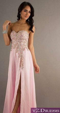 such a pretty colour and love the sparkle detail <3