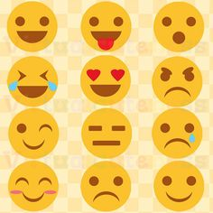 sticker emoji - Buscar con Google