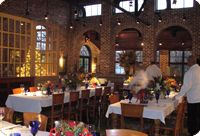 Vinny's on Windward Restaurant | Alpharetta | Atlanta | American | Atlanta's Great Restaurants