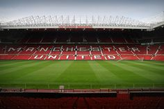 Manchester United ready to triple Premier League star's wages if he completes Old Trafford. Manchester United Transfer, Manchester United Players, Leeds United, Manchester City, Manchester England, Manchester Football, Visit Manchester, Travel, England